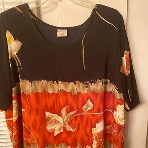 Dresses & Skirts - Plus size clothes